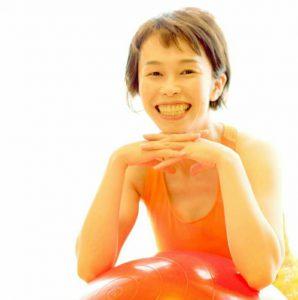 【ご感想】産後プロフェッショナル講座(看護師・インストラクター)