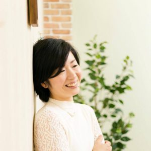 【ご感想】パーソナル産後ケアレッスン(39歳女性)