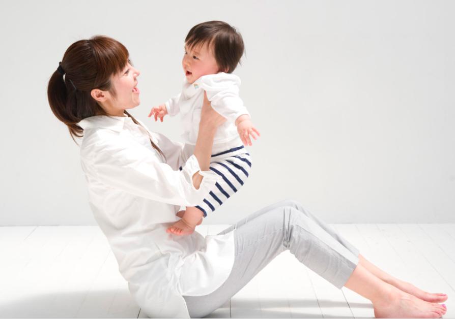 【名古屋市緑区・豊田市】働くママのための育休ケア(育休復帰プログラム)