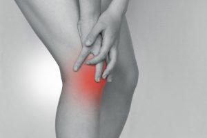 【team35】【勉強会②】「股関節&膝の痛み・不調へのアプローチ」勉強会